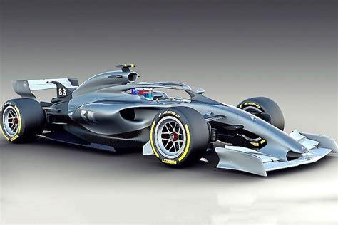 Siste nytt på norsk hver dag! Autos 2021: Gelbe Karte der Fans für Formel 1 und FIA ...