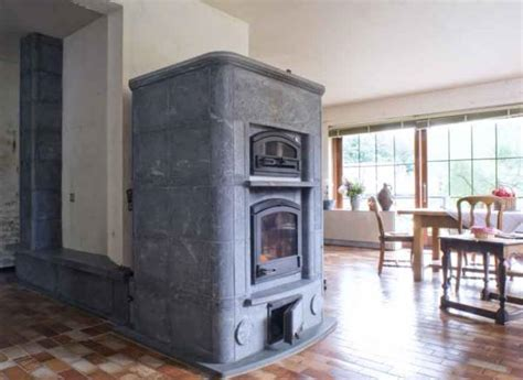 Marblework fireplace stone marble stairs stove paving