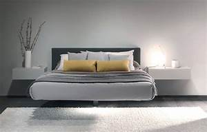 Who S Perfect Betten : fluttua betten betten schr nke who 39 s perfect ~ Eleganceandgraceweddings.com Haus und Dekorationen