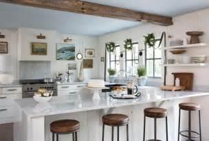 Kitchen Island Makeover Ideas Modern Farmhouse Kitchen Design Ls Plus