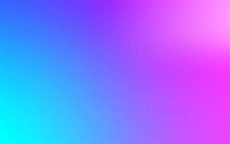sfondi colorato astratto cielo viola fulmine blu