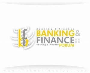 Financial Logos: Logo Design by Business Logo