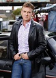 Eastenders' Shane Richie not returning to the soap | Daily ...