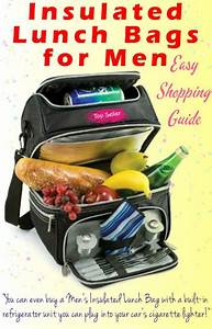 17 Best images about Lunch Boxes for Men on Pinterest ...