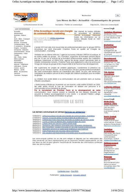 mission bureau de controle mission lp bureau de controle 28 images alg 233 rie