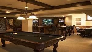 Game room design, pool table room design ideas home