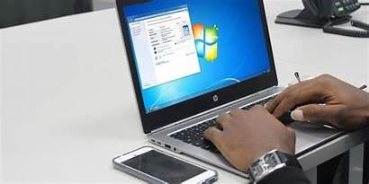 Windows Install Upgrade Installation Usb Software Disk