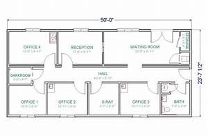 medical-office-layout-plan : Spotlats