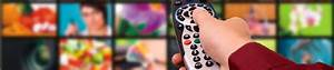 Smart Gebraucht Kaufen Worauf Achten : fernseher g nstig kaufen aktuelle tv ger te von top ~ Lizthompson.info Haus und Dekorationen
