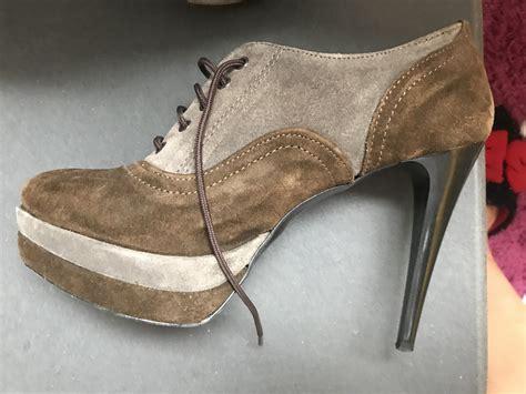 Kozne cipelice na stiklu - Kupindo.com (48116989)