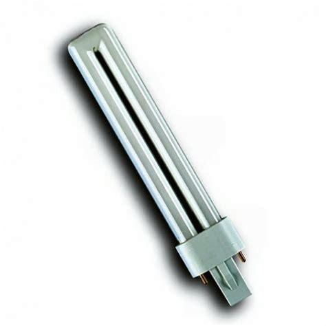 aspirateur pour hotte de cuisine pièces détachées gt hotte aspirante gt neon 9w g23 de hotte
