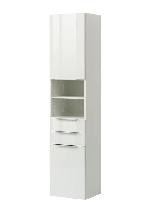 badezimmer hochschrank 40 cm breit gro 223 badezimmer