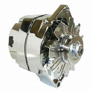 Looking For A Db Electrical Alternator  Have A Look At