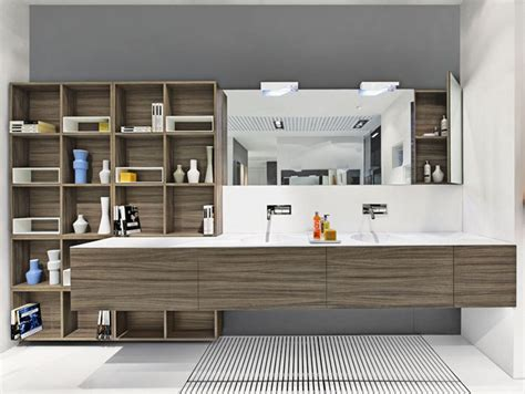 Sophisticated Bathroom Storage Units Tile Boards For Kitchens Green Backsplash Kitchen Top Island Ideas Dancing Around The In Refrigerator Light Wall Glass Tiles Self Stick Best Can Lights