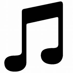음악 아이콘 - ico,png,icns,무료 아이콘 다운로드