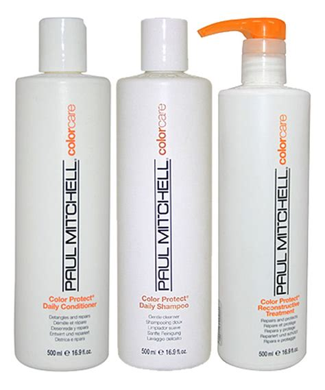 paul mitchell color line 1000 ideas about paul mitchell color on paul