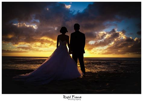 www rightframe net beautiful destination sunset beach