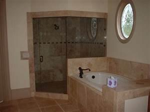 Dusche Fliesen Ideen : badezimmer verfliesen ~ Sanjose-hotels-ca.com Haus und Dekorationen