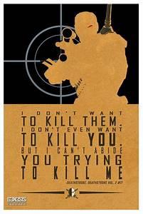 Batman Comic Bo... Great Comic Book Quotes