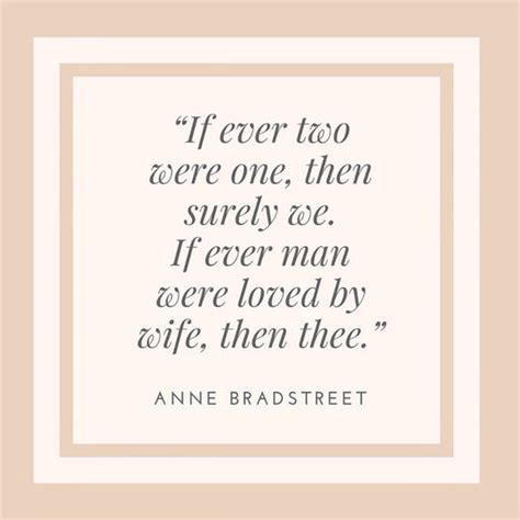 popular quotes  wedding invitations southern