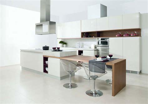 cuisines porcelanosa mobiliario cocina muebles de cocina modernos porcelanosa