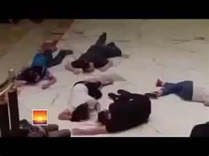 Oez München öffnungszeiten : terror in m nchen 6 tote im oez beispielmaterial youtube ~ Orissabook.com Haus und Dekorationen
