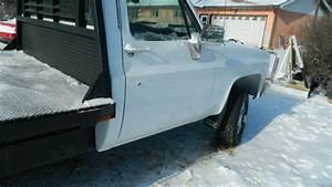 Gmc Sierra 3500 1989 For Sale  1gdhv34n3kj507995 1989 Gmc