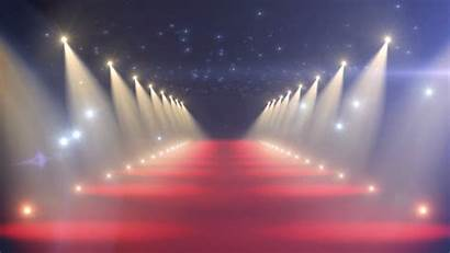Carpet Background Lights Backgrounds Motion Flush Bulb