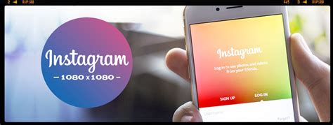 Instagram Is Upgrading Image Resolution By 1080px