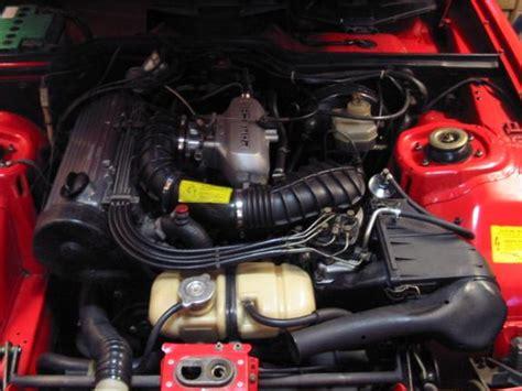 Nissantje 1982 Porsche 924 Specs, Photos, Modification
