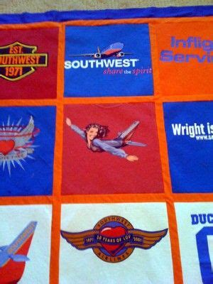 Do flight attendants at southwest airlines get to go on a plane for free? 31 SWA ideas   southwest airlines, flight attendant, vintage airlines