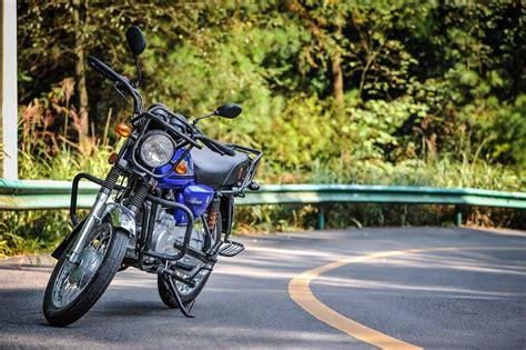 Fuego 2015 New 125cc China Motorcycle,150cc Sports Bike