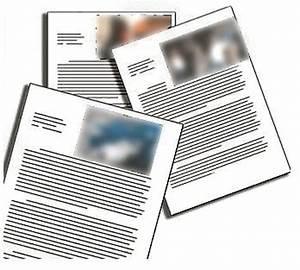 Quel Papier Faut Il Pour Vendre Une Voiture : quel papier pour l 39 achat d 39 une voiture d 39 occasion pam culpepper blog ~ Gottalentnigeria.com Avis de Voitures