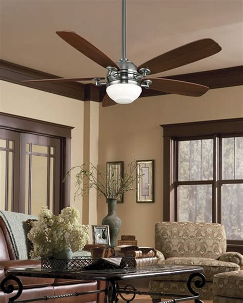 ceiling fan for angled ceiling installing fans to slanted ceilings