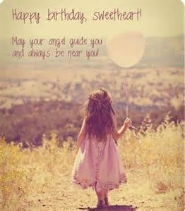 happy birthday wishes for baby birthday messages quotes