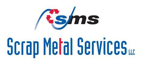 Scrap Metal Services Jobs