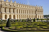 Château de Versailles | Versailles, France Attractions ...
