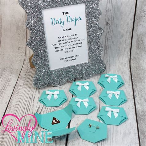 baby shower for large pins for baby shower 11077