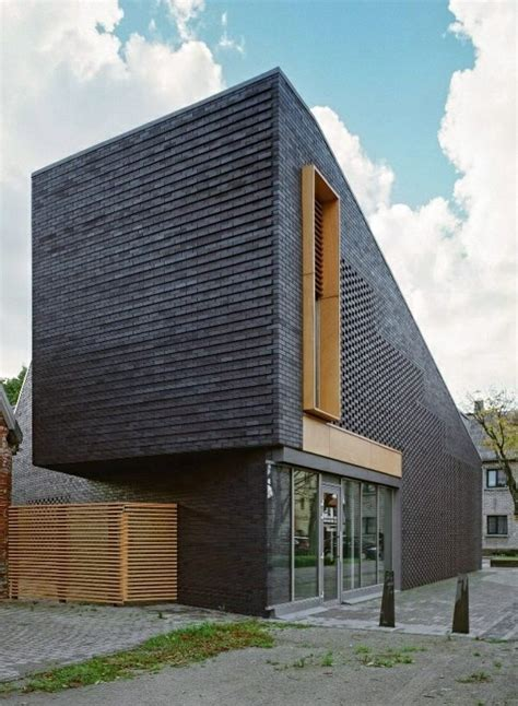 modern facade cladding   impressive house character interior design ideas avsoorg