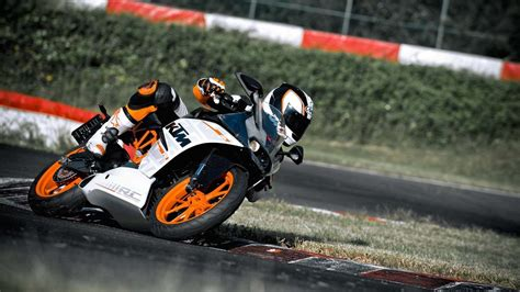 Ktm Rc 390 4k Wallpapers by Ktm Rc 390 Wallpapers Wallpaper Cave