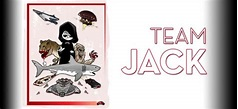 jack morrissey | Twilight Lexicon