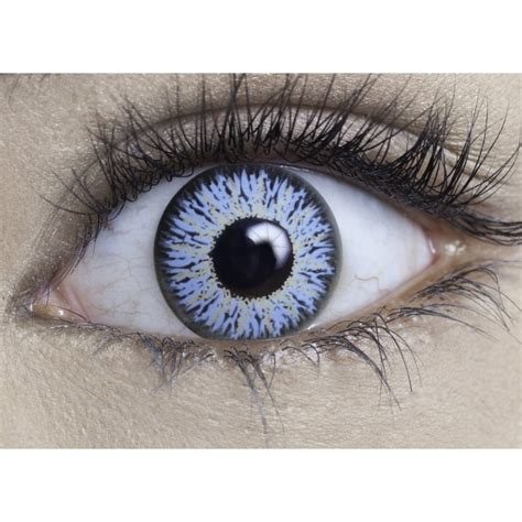 colored contact lenses mesmereyez coloured contact lenses blue