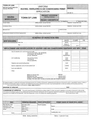 Drift Management Plan - Fill Online, Printable, Fillable