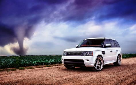 Which Is The Best Suv To Buy