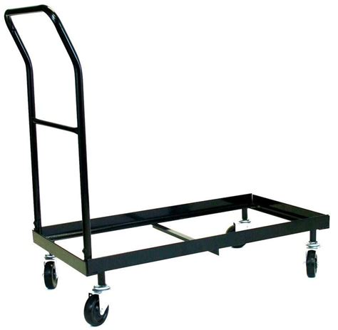 chair and table carts on sale