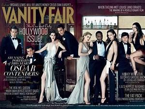 James Franco, Mila Kunis & Co. im 30er-Jahre-Stil ...