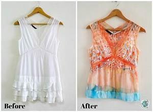 Batik Shirt Diy : not a sewing item but good info diy batik upcycling simplier sewing projects to try ~ Eleganceandgraceweddings.com Haus und Dekorationen