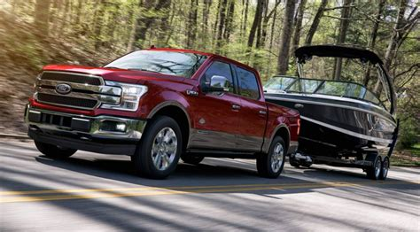 ford releases epa estimated fuel economy ratings