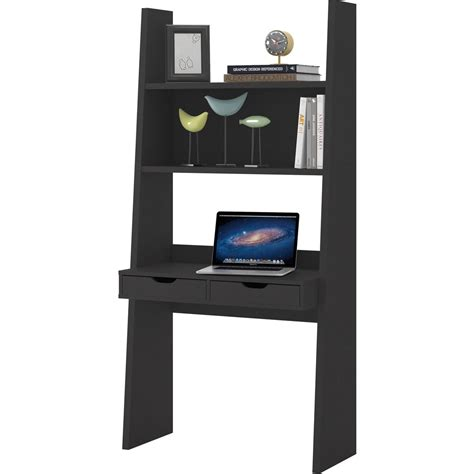 meuble bureau alinea meuble bureau topiwall