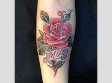 Tatuajes Madre E Hijo Varon Tattoo Art